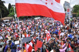 नेपाली कांग्रेसको बैठक माघ १३ गते बस्ने
