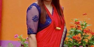 गायीका गीता भट्टराई द्वारा आत्महत्या