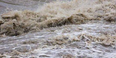 देशका धेरै ठाउँमा आज दिनभरि नै पानी पर्ने : तटीय क्षेत्रमा सतर्कता अपनाउन आग्रह