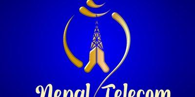 नेपाल टेलिकम अनलिमिटेड अफर: मात्र ५५ रुपैयाँमा तीन दिन युट्युब र फेसबुक