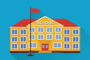 गैँडाकोटका सबै विद्यालयहरु सञ्चालन गर्ने नगर शिक्षा समितिको निर्णय
