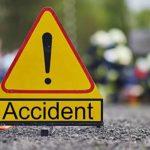 दक्षिणकालीमा ट्रक दुर्घटना हुँदा २ जनाको मृत्यु