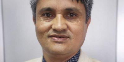 लुम्बिनी प्रदेशको नाम र राजधानी सम्बन्धी प्रस्तावमा सही दृष्टिकोण