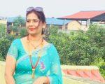 नेपाली हौं (नेपाल आमा प्रती समर्पित)