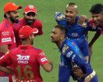 आईपीएलमा नयाँ रेकर्ड  दुई पटकसम्म सुपर ओभर, अन्ततः पन्जाबले जित्यो