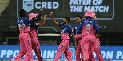 आईपीएलमा बैंगलोरको सहज जित, कोलकाता ८ विकेटले पराजित