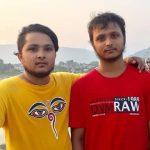 गैँडाकोटबाट फेरी हराए दाजुुभाई; खोजिगरिदिन परिवारको आग्रह