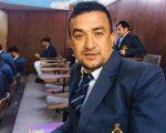 आफुमाथी अन्याय भएको  क्रिकेट प्रशिक्षक अधिकारीकाे गुनासाे : विना पारिश्रमिक २ वर्ष प्रशिक्षण
