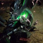 राप्ती दुर्घटना अपडेट : मृत्यु हुनेहरुको पहिचान खुल्यो, घटनास्थल तनावग्रस्त