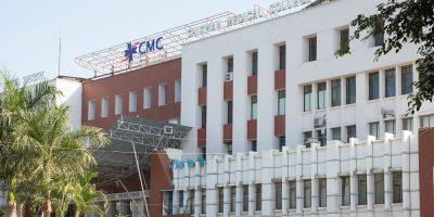 चितवन मेडिकल कलेजमा एक सङ्क्रमितको मृत्यु