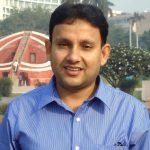 भरतपुर अस्पतालको मेसुमा डा. तिवारी नियुक्त