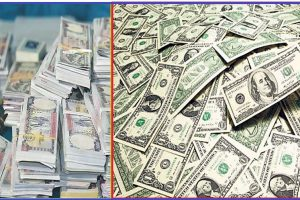 नेपालीले विदेशमा ५ अर्ब २९ करोड खर्चिँदा विदेशीले भने नेपालमा डेढ अर्ब मात्रै खर्च गरे