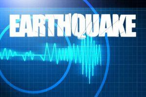 आज भूकम्प सुरक्षा दिवस मनाइँदै, मूल समारोह कुमारी मन्दिरमा