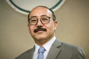 आज नेपाल आउँदै भारतीय विदेश सचिव