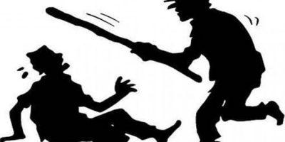 नवलपरासीमा कुटपिटबाट एक युवकको मृत्यु