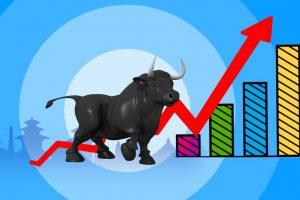 शेयर बजारमा नयाँ रेकर्ड, एकैदिन ६ अर्ब ९० करोड बढीको कारोबार