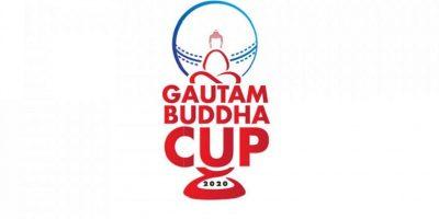 गौतमबुद्ध कप क्रिकेटः राप्तीद्धारा  नारायणी पराजित