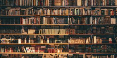 पशुपति पुस्तकालयबाट पुस्तक लगे, फिर्ता गरेनन्