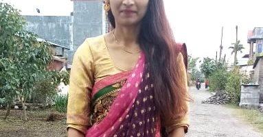 गैँडाकोटकी सरस्वती श्रेष्ठ (पाध्या) बेपत्ता : नदी किनारमा कपडा र चप्पल भेटियो