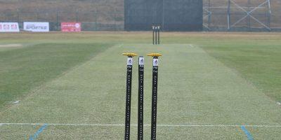 पीएम कपमा आज दुई खेल : लुम्बिनी र प्रदेश २ पहिलो खेल खेल्दै