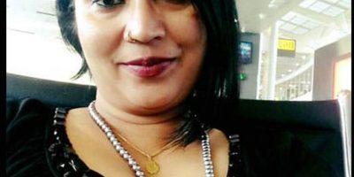 महिला पुजारी हुन मिल्दैन भने पनि प्रयास जारी राखे : सहनशीला शर्मा झा