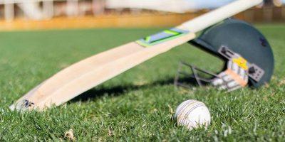 प्रधानमन्त्री कप  क्रिकेटमा आज वाग्मती प्रदेश र त्रिभुवन आर्मी क्लब खेल्दै