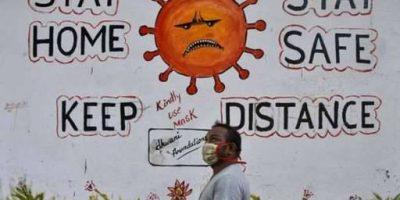 नवलपुर स्वास्थ्य कार्यालयले भन्यो : भारतबाट आउनेहरु अव १० दिन हाेम क्वारेन्टिन !