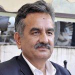 कारवाही फिर्ताको निर्णय स्वागतयोग्य छ :  सुरेन्द्र पाण्डे