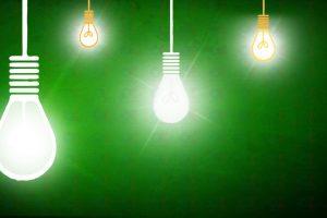 देवघाट गाउँपालिका-१मा पुग्यो राष्ट्रिय प्रसारण लाइनको बिजुली