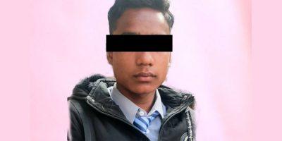यस्तो छ भागरथी हत्याको टाइमलाइन : कुकुर आउने भएपछि गोठालो गए आरोपित