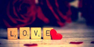 प्रणय-सप्ताहः प्रेम उत्सव