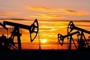 साढे १२ प्रतिशतले बढ्यो कच्चा तेलको मूल्य