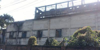 नवलपुरकाे भृकुटी कागज कारखाना सरकारले फिर्ता लिनुपर्ने सुझाव