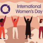 आज अन्तर्राष्ट्रिय महिला दिवस मनाइँदै