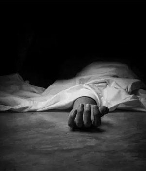बँदेललाई थापेको विद्युतीय पासोमा परेर एकै परिवारका तीन जनाको मृत्यु