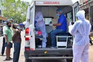 भारतमा एकैदिन साढे तीन लाख बढी संक्रमित, खुला सिमानाले नेपालमा जोखिम बढ्दै