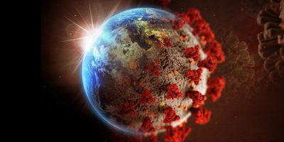 विश्वमा कोरोना महामारीको अन्त्य हुन समय लाग्छ : डब्ल्यूएचओ