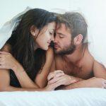 यौन जीवनलाई कसरी रोमाञ्चक बनाउने ?