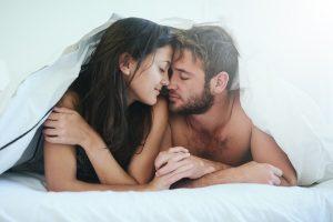 सेक्स गर्ने चार तरिका तर कुन समयमा सेक्स गर्दा उपयुक्त हुन्छ ?