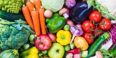 १० प्रकारका तरकारी र फलफूलमा विषादीको अधिकतम् सीमा निर्धारण