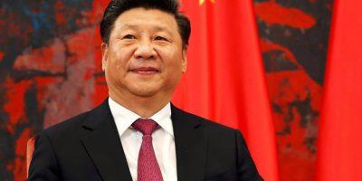 नेपाललाई थप १० लाख डोज खोप दिने चिनियाँ राष्ट्रपतिको घोषणा