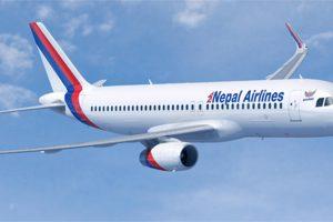 ४४ लाख डोज कोरोना खोप लिन नेपाल एयरलाइन्सको जहाज आज राति बेइजिङ जाँदै