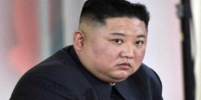 उत्तर कोरियाको नयाँ कानुन : विदेशी कपडा लगाए वा सिनेमा हेरे मृत्युदण्ड