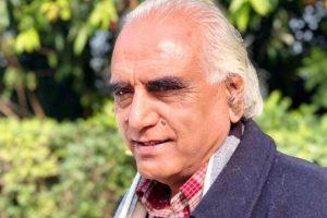 गैँडाकाेटका पाेखरेल बने गण्डकीका मुख्यमन्त्री