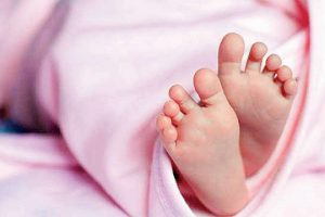 नवलपुरकाे देवचुलीमा मादक पदार्थ सेवन गरि ५ महिने बालिकाको हत्या