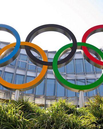 ३२ औं गृष्मकालीन ओलम्पिकको औपचारिक उदघाटन आज