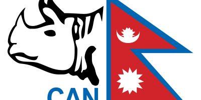 नेपाली राष्ट्रिय क्रिकेट टोली आज बिहान ओमान जाँदै