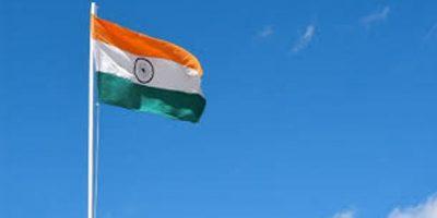 भारतमा आज ७५ औँ स्वतन्त्रता दिवस मनाइँदै