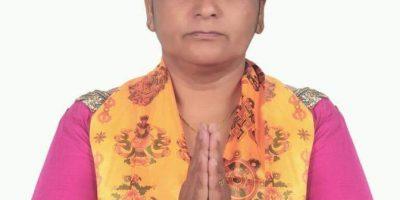 नेकपा एकीकृत समाजवादी चितवनमा आफु नरहेको दिव्या शर्माको प्रष्टोक्ती
