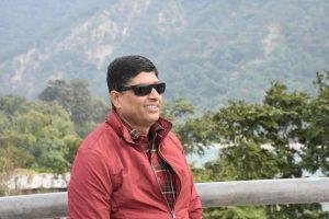 श्रीलंकाले एम सि सि (MCC) अनुदान सहयोग किन अस्विकार गर्यो ?